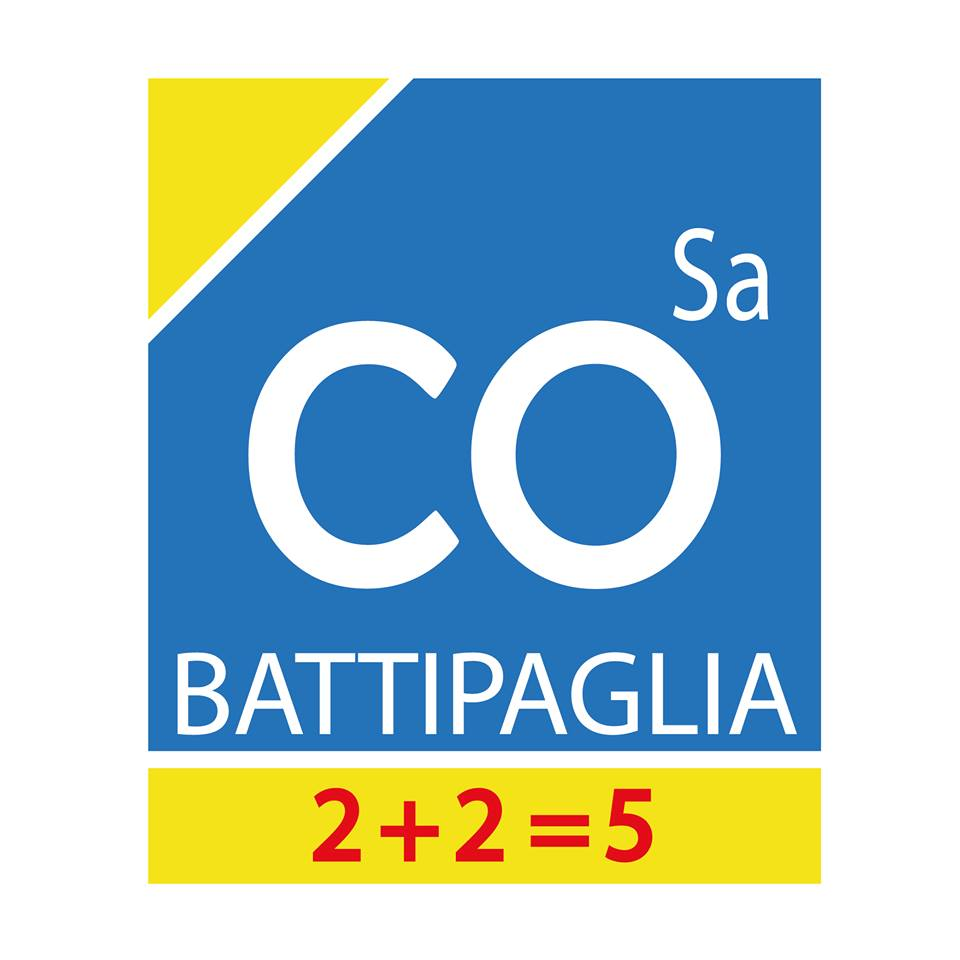 BATTIPAGLIA COLLABORA LABoratory of GOVernance for the co-design and the collaborative urban planning in Battipaglia