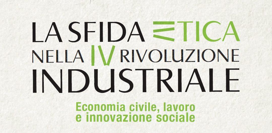 Le Giornate di Bertinoro per l'Economia Civile 2018 – XVIII edizione
