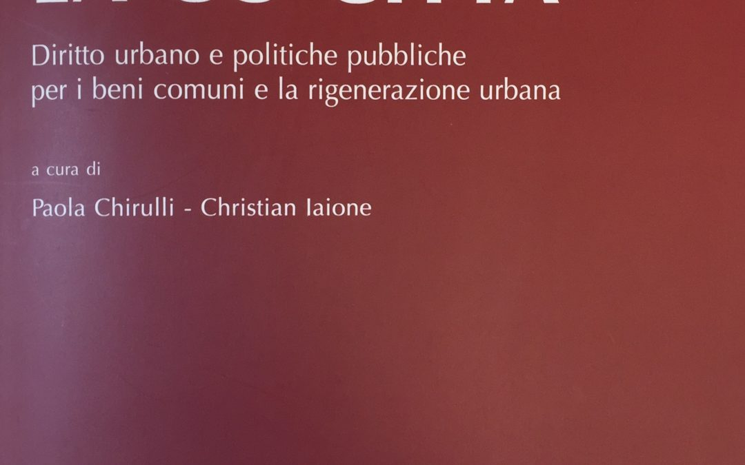 Civic collaboration as the general legal principle for the activities of Public Administration