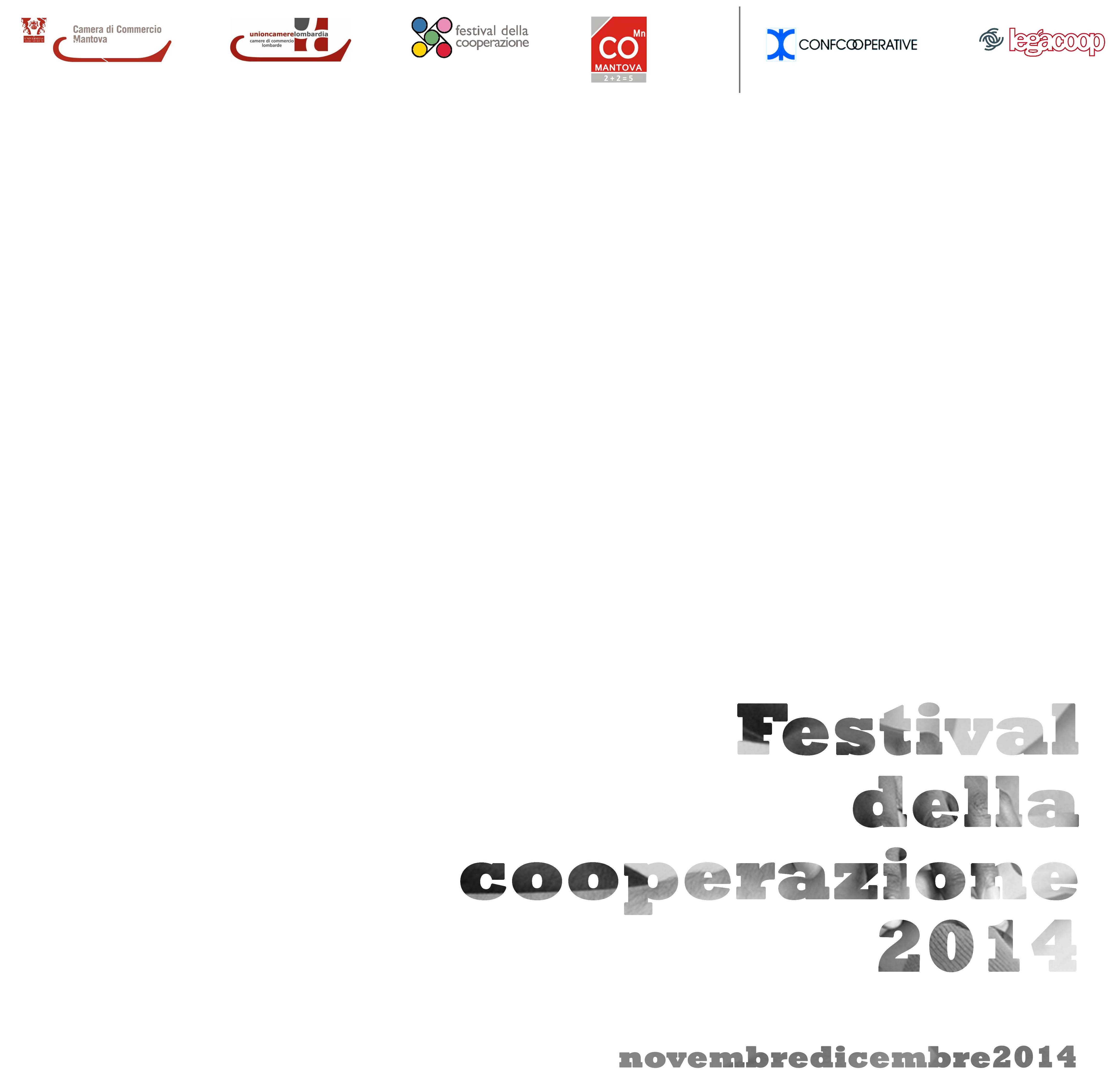 CO-Mantova: international collaborative governance model for the commons