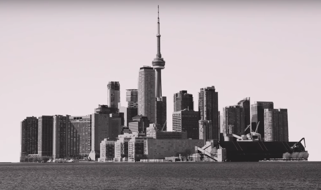 Smart City's Development: a New Democratic Perspective from Toronto