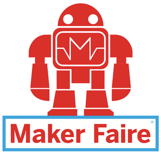The World Maker Faire – New York
