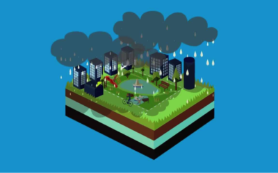 Cities Tech and Policy Solutions to fight Climate Change
