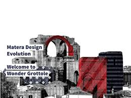 #WonderGrottole: design, contemporary living and regeneration