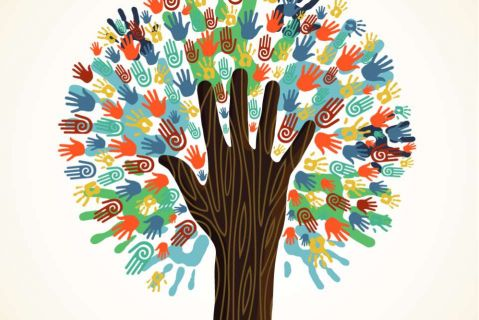 Responsibility, sustainability and social innovation: a challenge for the future.