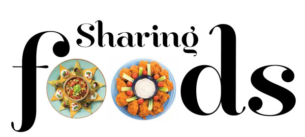 Food Sharing: changing old habits is possible