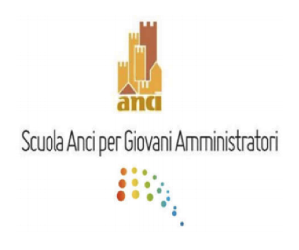 LabGov in Trieste for ANCI's School for Young Public Administrators.