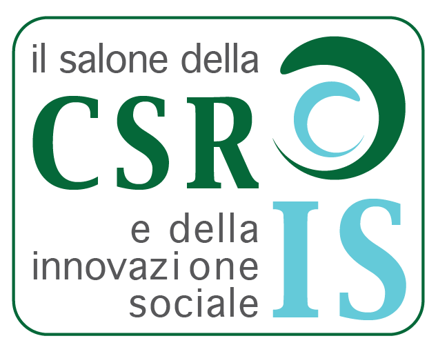 CSR AND SOCIAL INNOVATION EXHIBITION – 2015 EDITION