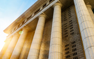 Luiss University invites outstanding scholars to express their interest for one Associate/Full professorship of Law and Governance of Innovation.