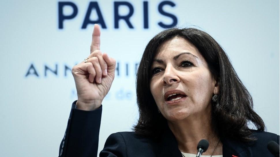 Paris 2020 Municipal Elections Caveats And Challenges For La