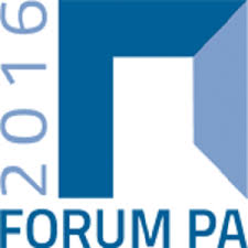 Towards Forum PA 2016: bring your contribute on Sharing Economy Platforms
