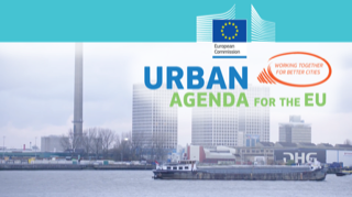 The urban agenda for the EU: how cities got a seat at the table of policy-making
